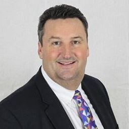 Profile Photo of Scott R.  - Franchise Owner