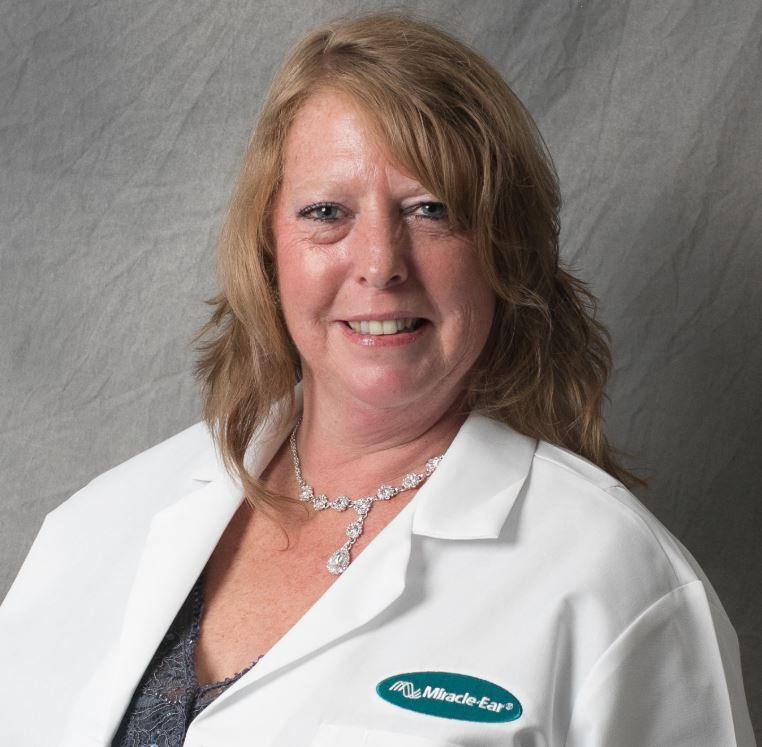 Profile Photo of Sandra - Franchise Owner