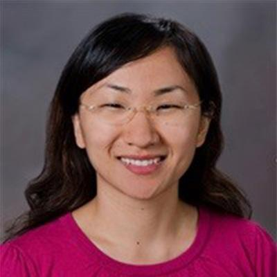 Profile Photo of Ju Yon Sophie Yi, MD, DDS  Oral & Maxillofacial Surgeon