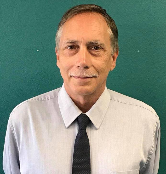 Profile Photo of Rick - Board Certified Hearing Instrument Specialist