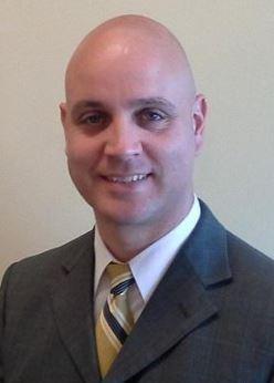 Profile Photo of Carroll - Board Certified Hearing Instrument Specialist