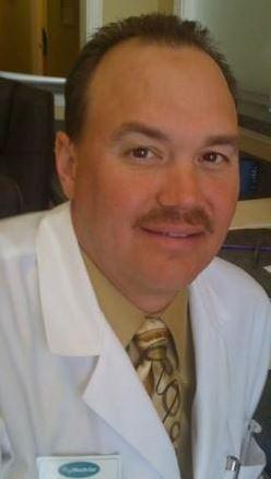 Profile Photo of Robert  - Hearing Aid Specialist