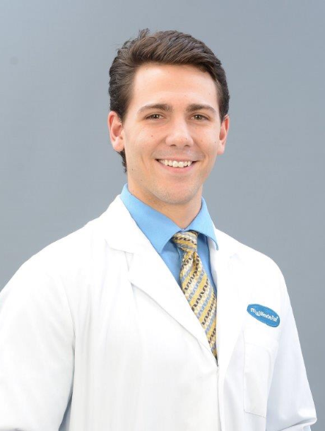 Profile Photo of Victor - Hearing Aid Specialist