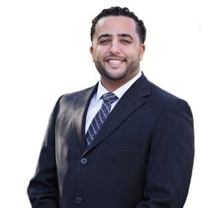 Profile Photo of James Habashy  Oral Surgeon
