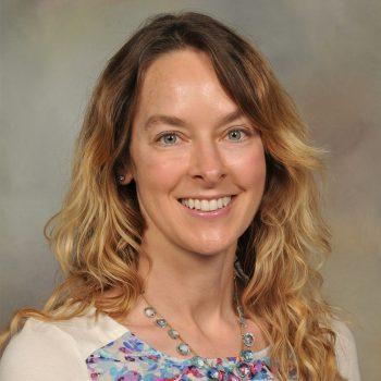 Profile Photo of Sarah Taylor, MD, FAAD  Board-Certified Dermatologist