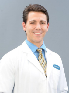 Profile Photo of Victor - Hearing Instrument Specialist