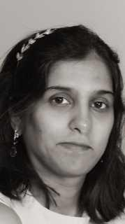 Profile Photo of Deepka Reddy  General Dentist