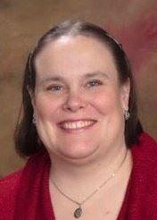 Profile Photo of Amy  - Patient Care Coordinator