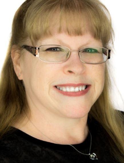 Profile Photo of Adele  - Patient Care Coordinator