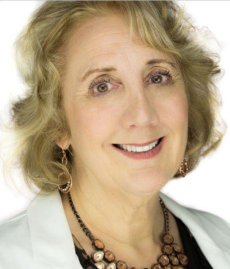 Profile Photo of Leona  - Board Certified Hearing Care Specialist