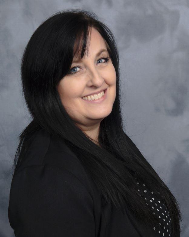 Profile Photo of Kati - B.S. HA-2867 Hearing Instrument Specialist