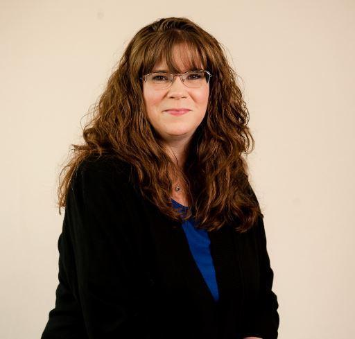 Profile Photo of Rachel - Front Office Associate