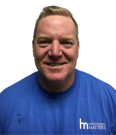 Profile Photo of Jim C  Craftsman