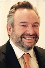 Profile Photo of Stephen Leveson  Endodontist
