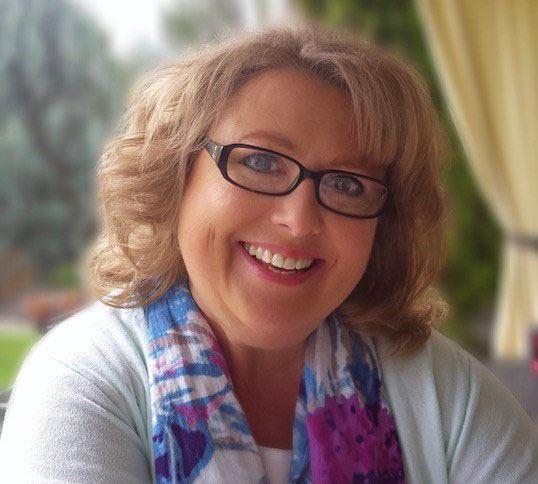 Profile Photo of Laura - Patient Care Coordinator