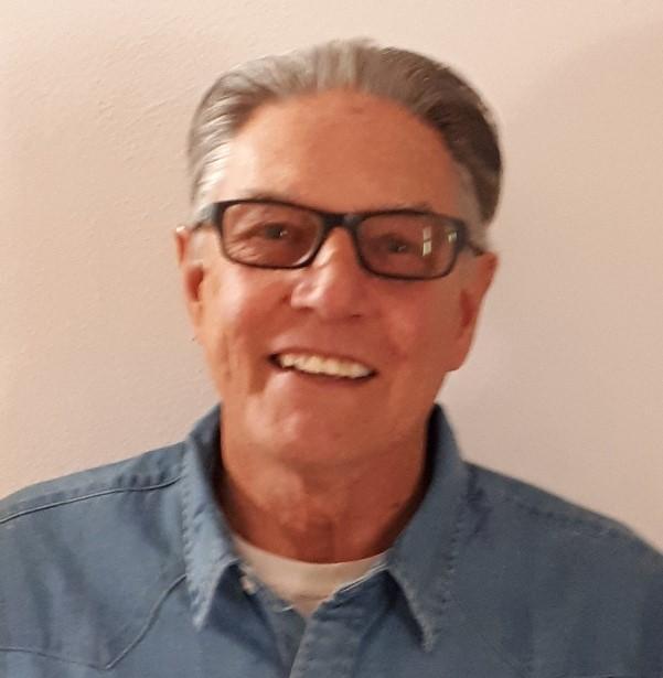 Profile Photo of Dennis P  Craftsman