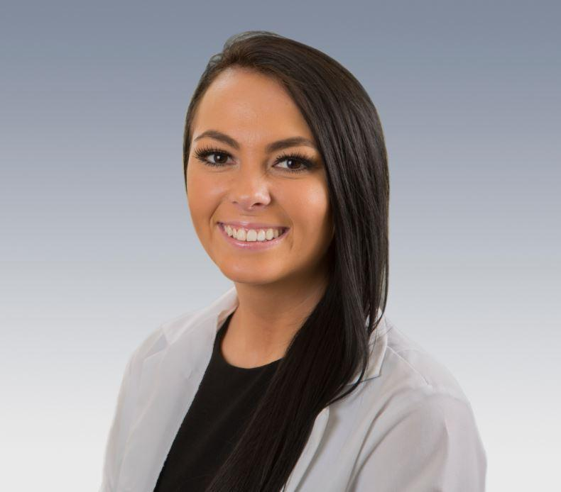 Profile Photo of Nicole - Licensed Hearing and Instrument Specialist
