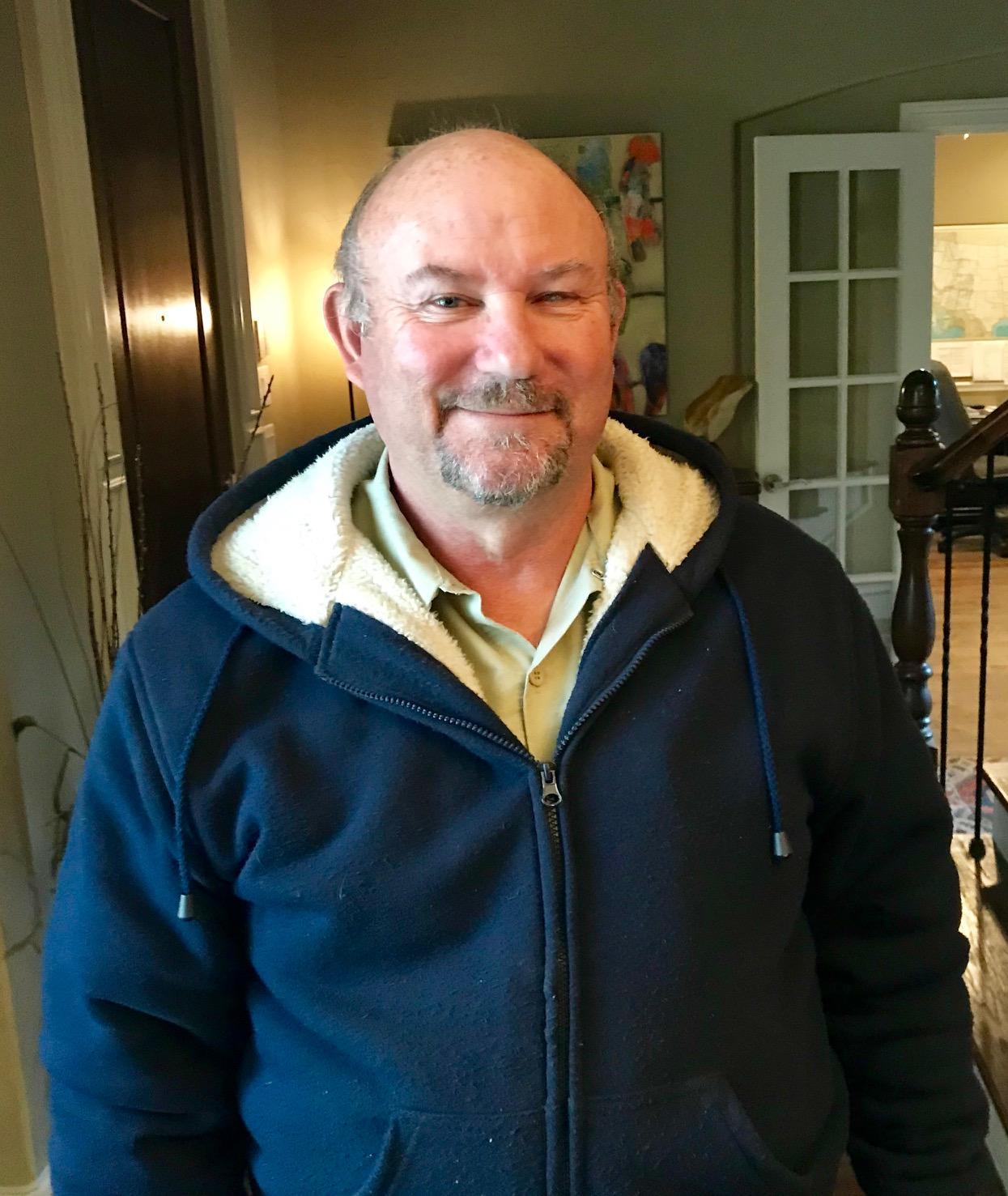 Profile Photo of Brian S  Craftsman