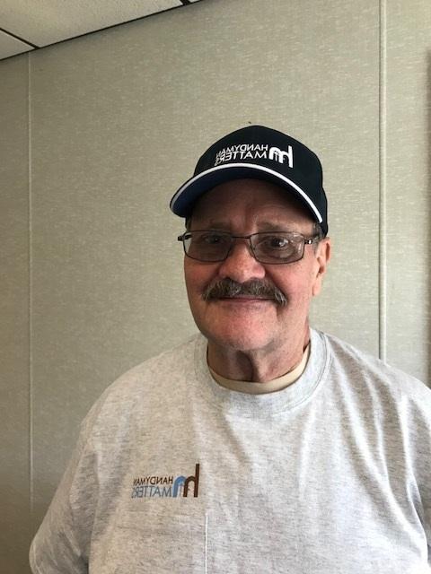 Profile Photo of Greg C  Craftsman