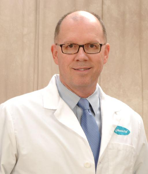 Profile Photo of Mike - Board Certified Hearing Instrument Specialist