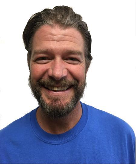 Profile Photo of Shawn E  Craftsman