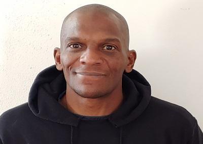 Profile Photo of Marc S  Craftsman