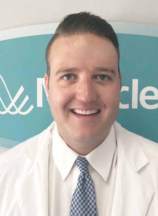 Profile Photo of Jason - Hearing Instrument Specialist