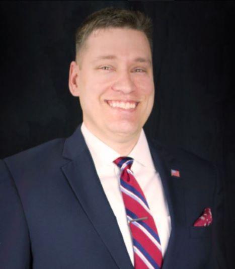 Profile Photo of Michael Foglia  Owner