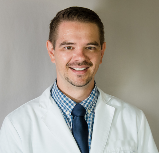 Profile Photo of Scott - Hearing Aid Specialist