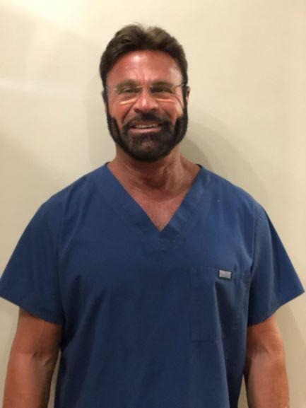 Profile Photo of Marc Mehlman  General Dentist
