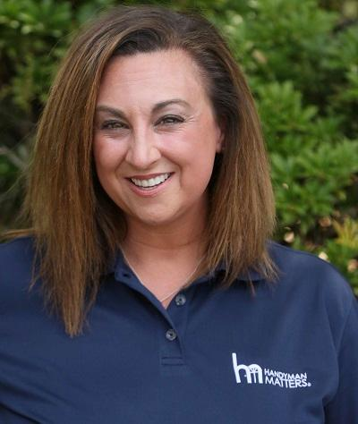 Profile Photo of Alyssa T  Director of Marketing