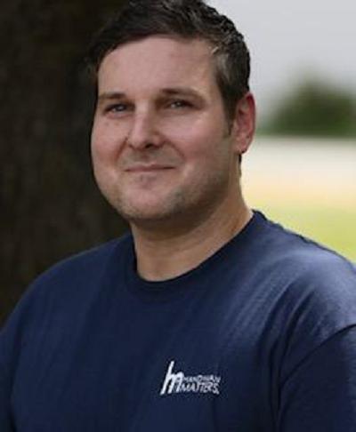 Profile Photo of Jacob B  Craftsman