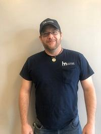 Profile Photo of Dave D  Craftsman