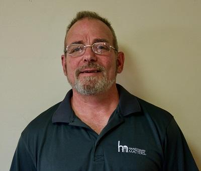 Profile Photo of Douglas  P  Craftsman