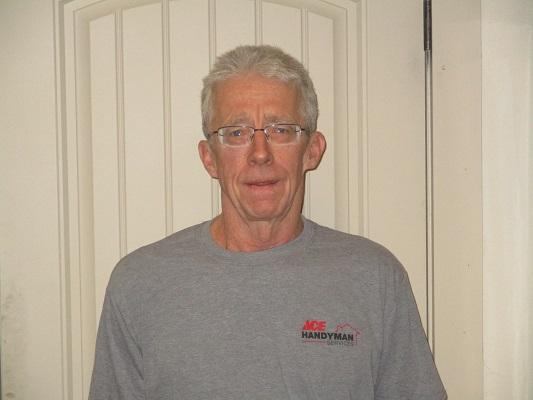 Profile Photo of Mike C  Craftsman