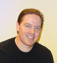 Profile Photo of Steve M  General Manager