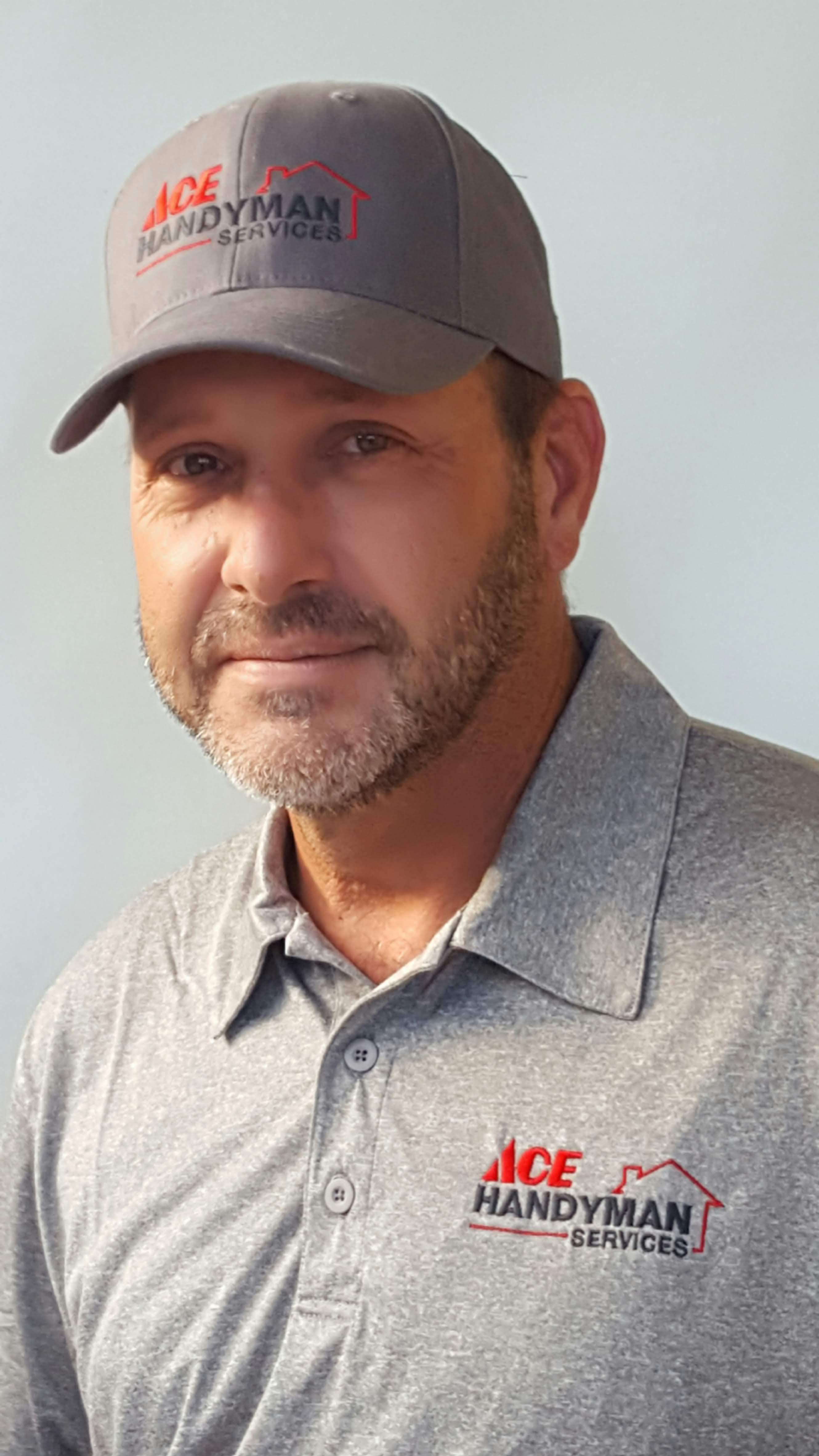 Profile Photo of Scott Joseph  Owner/Craftsman