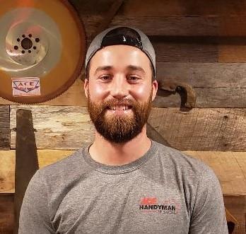 Profile Photo of Ryan M  Craftsman