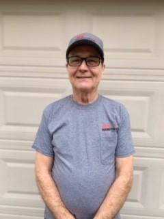 Profile Photo of Steve S  Lead Craftsman