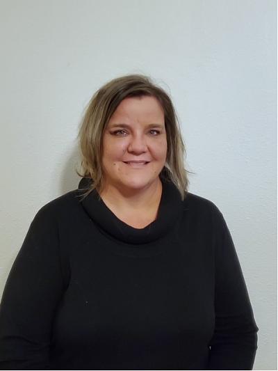 Profile Photo of Lisa G  Team Coordinator