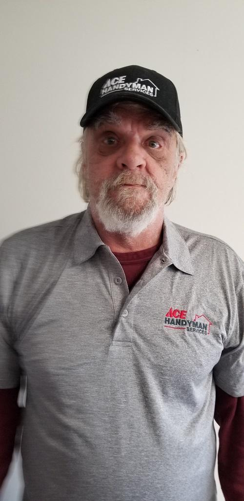 Profile Photo of Rick S  Craftsman