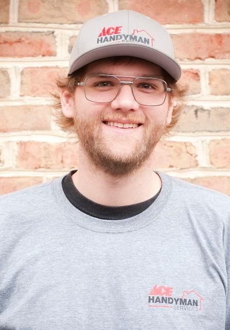 Profile Photo of Elijah L  Craftsman