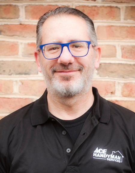 Profile Photo of Bill W