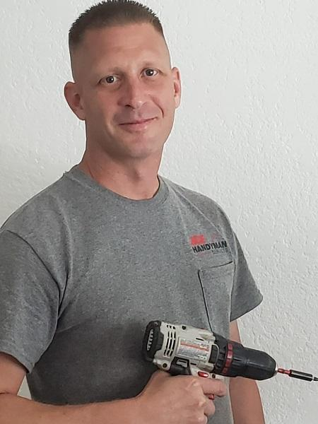 Profile Photo of Jeff Q  Craftsman