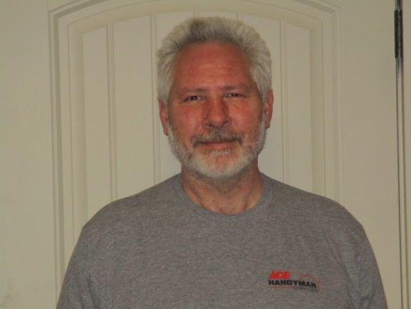 Profile Photo of David R  Craftsman