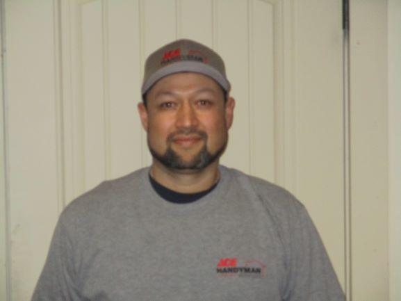 Profile Photo of Santiago P  Craftsman