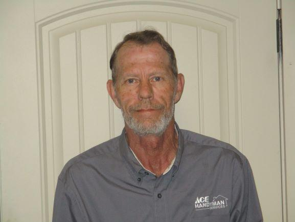 Profile Photo of Joe H  Team Coordinator