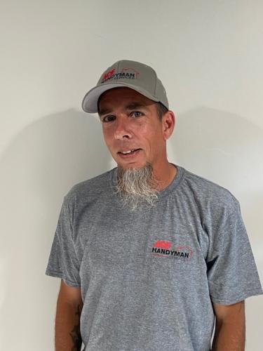 Profile Photo of Ray W  Craftsman