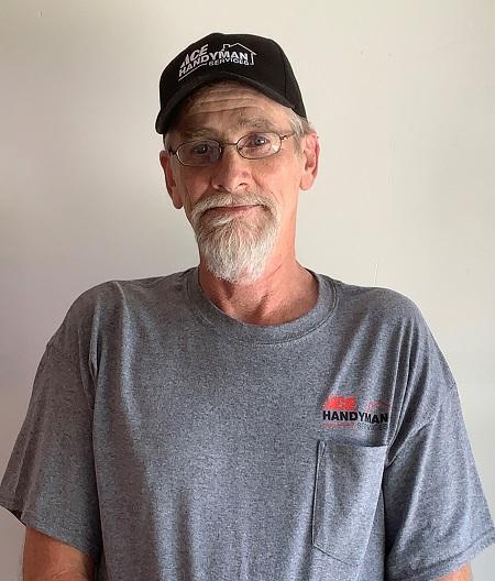 Profile Photo of Steve R  Craftsman