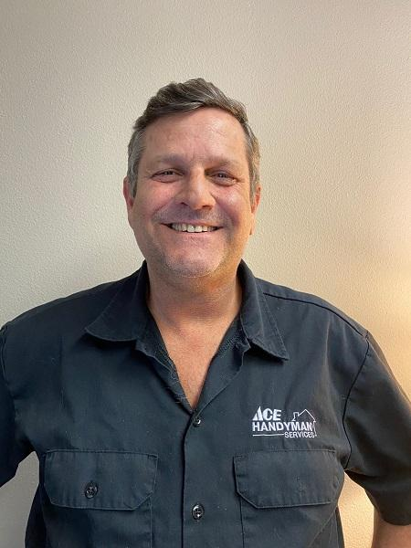 Profile Photo of Tim G  Operations Manager